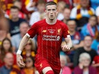Ryan Kent completes move from Liverpool to Rangers