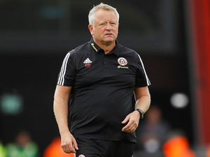 "Roy Hodgson hails ""incredible"" Chris Wilder achievements"