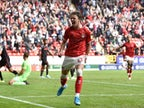 Result: Charlton edge out Brentford as impressive start continues