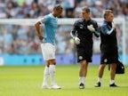 Pep Guardiola angry with Leroy Sane's surgery decision?