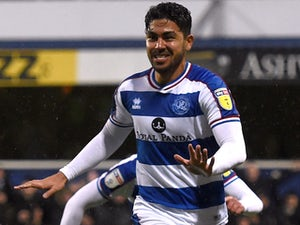 Sheffield Wednesday sign Massimo Luongo from QPR