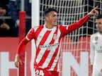 Manchester City 'agree £11m deal for Pedro Porro'