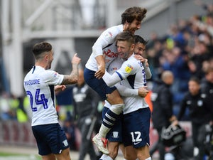 Preview: Preston vs. Charlton - prediction, team news, lineups