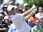Result: Rory McIlroy beaten by Sebastian Soderberg in European Masters playoff