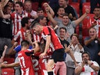 Live Commentary: Athletic Bilbao 1-0 Barcelona - as it happened