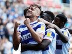 Result: Barnsley survival hopes take knock at Reading