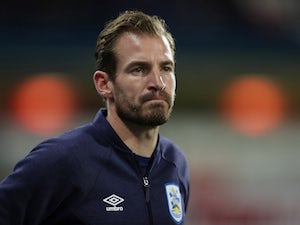 The contenders to succeed Jan Siewert at Huddersfield Town