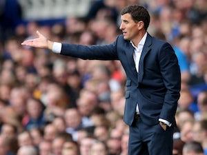 Javi Gracia to become Valencia boss?