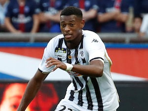 Arsenal to earn £5m from Reine-Adelaide move?