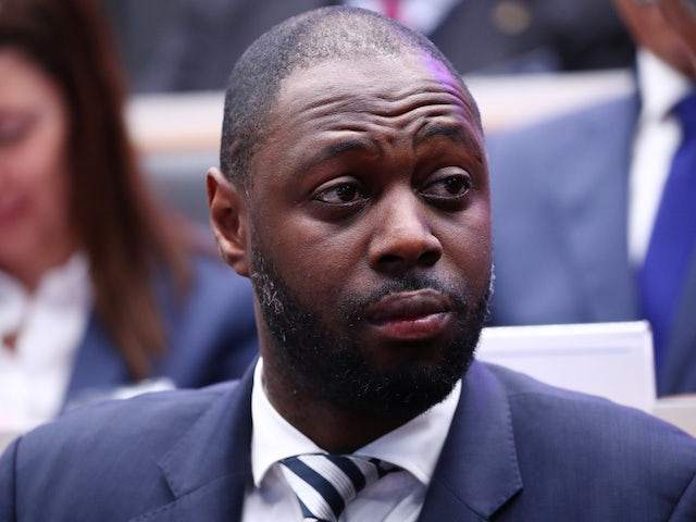 Tottenham do not need trophies to be deemed successful, says Ledley King