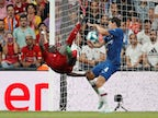 Live Commentary: Liverpool 2-2 Chelsea (Liverpool win 5-4 on penalties)