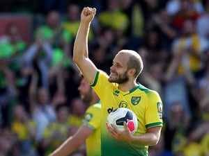 Premier League talking points: Can Pukki silence City and can Klopp win again?