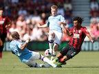 Tottenham Hotspur 'lining up Nathan Ake move'
