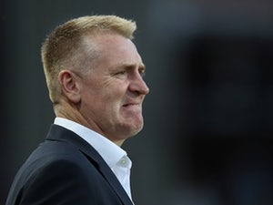 Dean Smith warns Premier League clubs are not immune to financial troubles