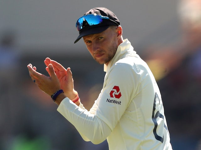 Trevor Bayliss: 'Joe Root under no pressure at all'