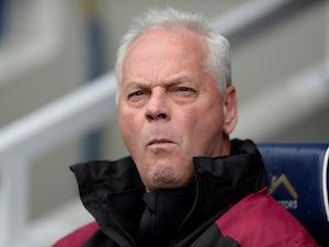 Aston Villa issue apology over Kevin MacDonald