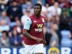 Aston Villa defender Kortney Hause available for Everton match