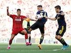 Liverpool vs. Arsenal, Chelsea vs. Man Utd in EFL Cup fourth round