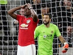 Manchester United condemn 'disgusting' Paul Pogba racial abuse