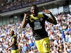 Hasenhuttl hails Moussa Djenepo after maiden Saints goal