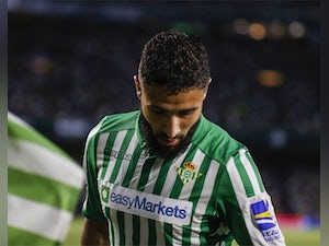Real Betis Balompié Heads to Barcelona Following the Easy Markets Sponsorship