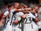 Result: Swansea blitz Birmingham to go joint-top