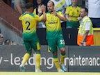 Teemu Pukki equals Premier League goalscoring record against Chelsea