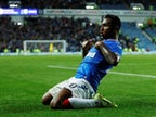 Result: Rangers into Europa League group stage after Alfredo Morelos injury-time winner