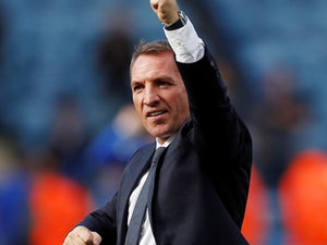 Brendan Rodgers: 'Man Utd can still attract big names'