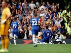 Live Commentary: Chelsea 2-2 Sheffield United - as it happened
