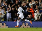 Eddie Nketiah to leave Leeds United for Championship rival?