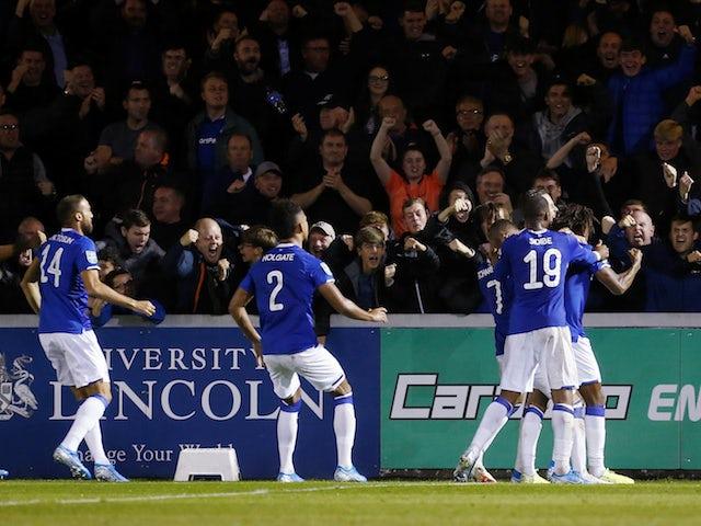 Everton boss Silva: Summer signings