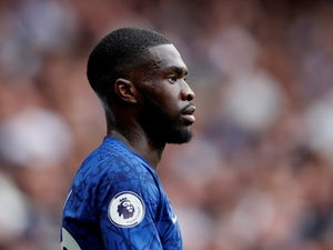 Fikayo Tomori determined to repay Frank Lampard against Ajax