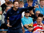 Frank Lampard shocked to see Leeds win Fair Play Award after Spygate