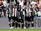 Fabian Schar: 'Newcastle deserve more points than we have'