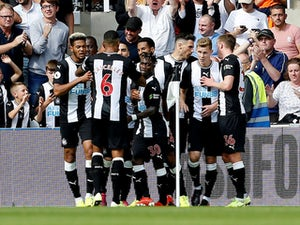 Watford pick up first point of campaign at Newcastle