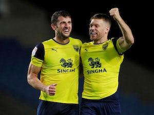 "Jamie Mackie makes ""extremely tough"" decision to retire"