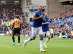 Result: Richarlison brace fires Everton past Wolverhampton Wanderers
