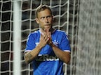 Result: Scott Arfield fires Rangers to victory over Livingston