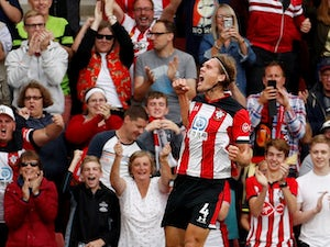 Southampton, Man United share the spoils at St Mary's
