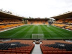 Wolverhampton Wanderers 'enter race for Preston North End defender'