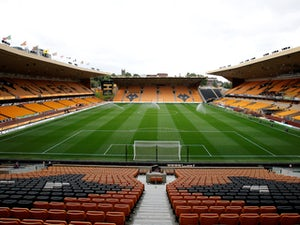 Real Madrid 'keeping tabs on Wolves youngster'