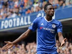 Baba Rahman signs new Chelsea deal, joins Mallorca on loan
