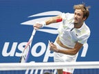 Result: Daniil Medvedev advances to US Open semi-finals despite injury scare