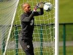 West Ham re-sign Darren Randolph from Middlesbrough