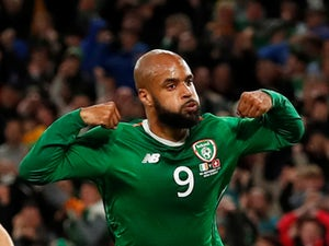 Euro 2020 qualifiers: What we learned from Ireland's draw with Switzerland