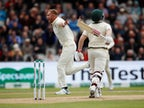 Stuart Broad: 'I could not have dreamed of such success against David Warner'