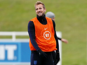 Kane: 'England have improvements to make'