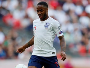Sterling to star in Pepsi ad with Messi, Pogba?