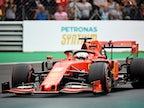 Boss says Ferrari 'loves' Vettel